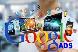 Google Ads – Google Reklam Verin